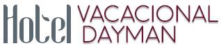 Hotel Vacacional Dayman